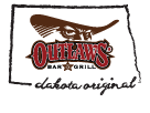 Outlaws' Bar and Grill
