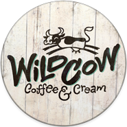 Wild Cow Coffee and Cream